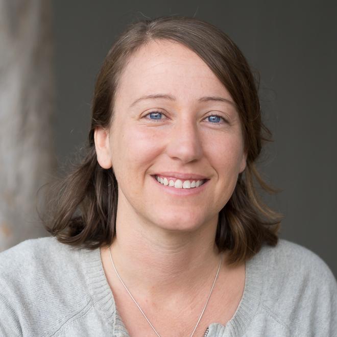 April Robinson's picture