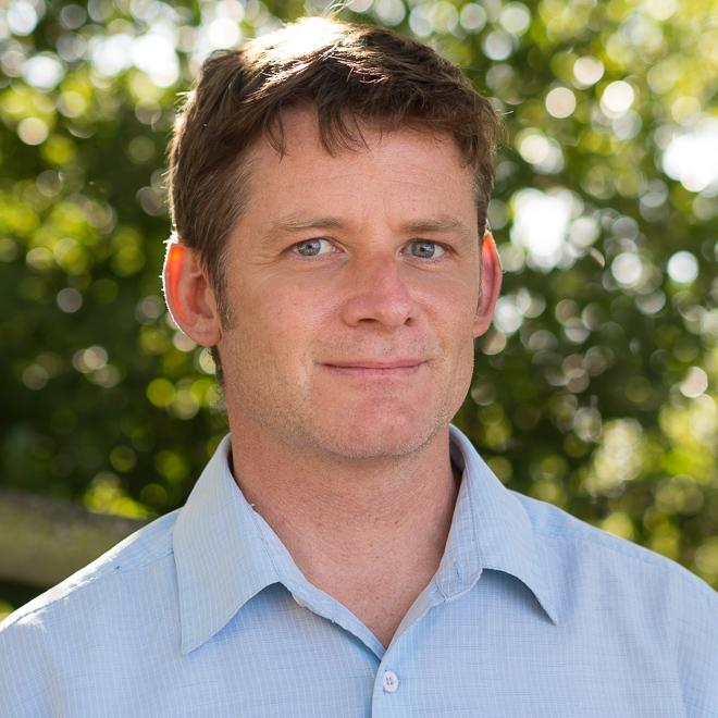 David Senn's picture