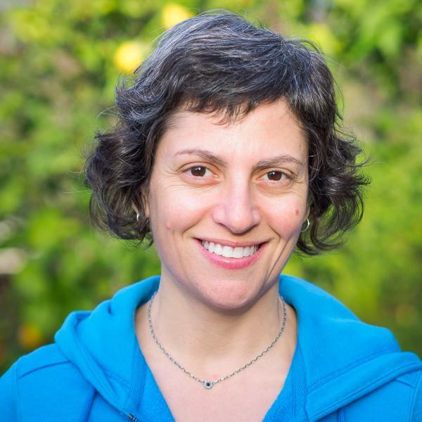 Shira Bezalel's picture