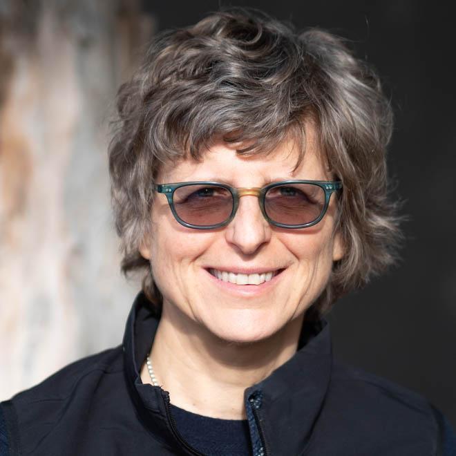 Lisa Domitrovich's picture