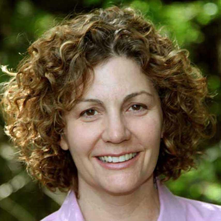 Letitia Grenier's picture