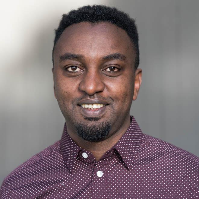 Erik Ndayishimiye's picture