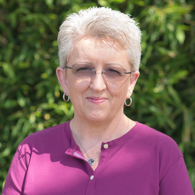 Linda Russio's picture