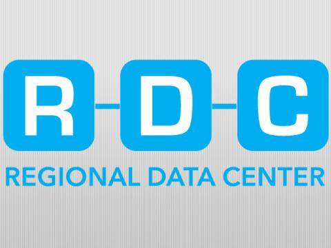Data regional center